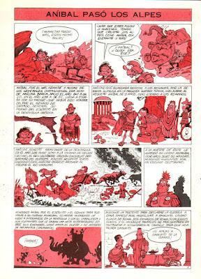 Vida y Luz nº 112 (Enero de 1978)