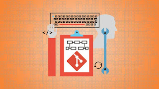 Learn DevOps: Continuously Deliver Better Software Udemy course