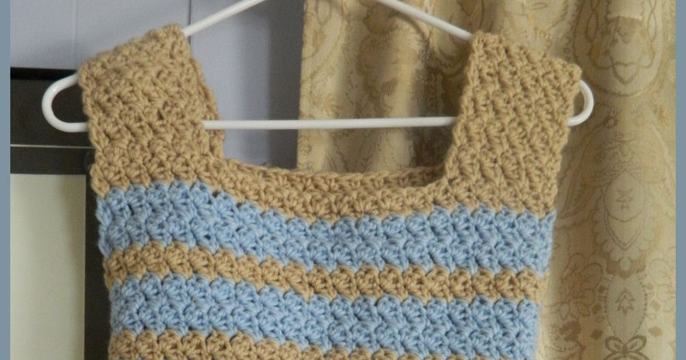 Free Crochet Patterns For The Beginner And The Advanced Versitile