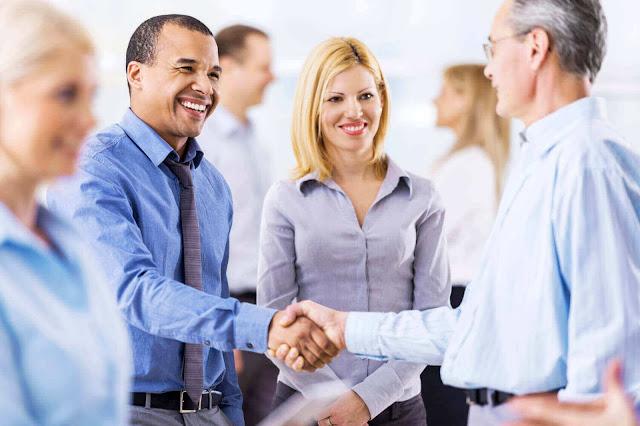 multi level Marketing mlm benefits, Direct Selling benefits, network marketing benefits, New friendship