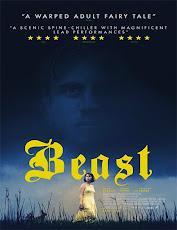 pelicula Bestia (Beast) (2017)