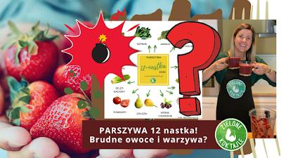 http://zielonekoktajle.blogspot.com/2016/07/lista-owocow-i-warzyw-ktore-najbardziej.html