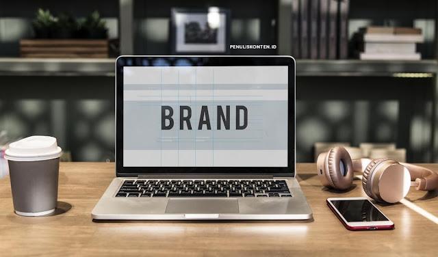 6 Elemen Membangun Personal Branding Pemilik Bisnis