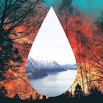 Clean Bandit - Tears (feat. Louisa Johnson) [Wideboys Remix] - Single Cover
