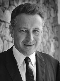 Rolf Landauer