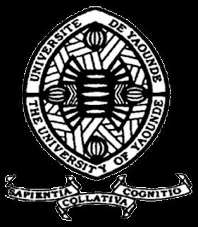 Planning de paiement de la Prime d'Excellence - Université de Yaoundé I