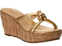Mengenal Lebih Dekat Sepatu Serat Bambu Milik Taufiq Rahman