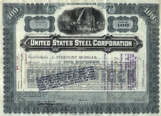 http://americana-plus.tumblr.com/post/157693395395/americana-plus-on-this-day-in-1901-us-steel