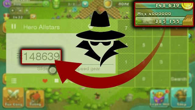 تحميل برنامج تهكير الالعاب للاندرويد برنامج تهكير الالعاب برنامج تهكير العاب تحميل برنامج تهكير الالعاب lucky patcher و game hacker