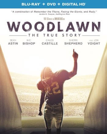 Woodlawn (2015) HD 1080p Latino