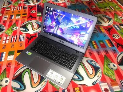 laptopngawi
