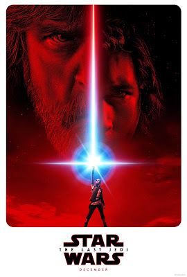 Star Wars VIII Crítica. Entre la luz y la oscuridad. Spoilers ON
