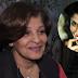 صدمة للجميع لن تتخيل ما هو شكل الفنانة عائشة الكيلاني بعد عمليات التجميل !