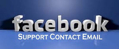 How To Visit the Facebook Help Center