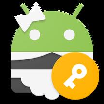 Download SD Maid Pro - Unlocker Mod Full APK Terbaru