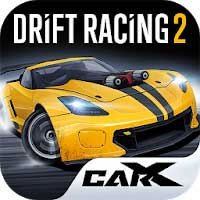 CarX Drift Racing 2 1.1.0 Apk + Data Offline