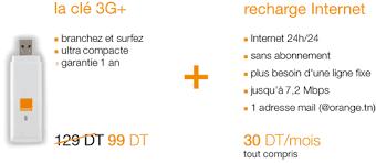 Carte Sim Orange Gratuite Astucesinformatique