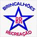 Brincalhoes BR Recreação