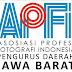 APFI Jawa Barat Mendorong Pemerintah Untuk Segera Membuat Skema New Normal Kepada Industri Fotografi