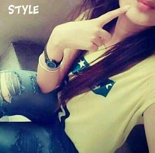 stylish-girls-images-for-dp