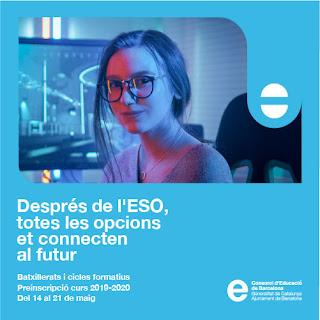 https://www.edubcn.cat/ca/alumnat_i_familia/informacio_general_matriculacio/novetats_postobligatoris_19_20