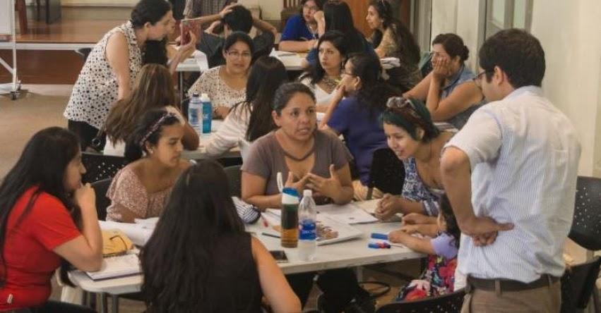 Seminario-taller de Enseñanza de la Literatura: edición 2020 (Inscripción hasta 3 Enero 2020)