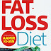 14 Day Rapid Fat Loss Plan benefit for older generation
