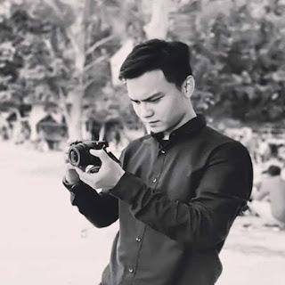 filmmaker medan