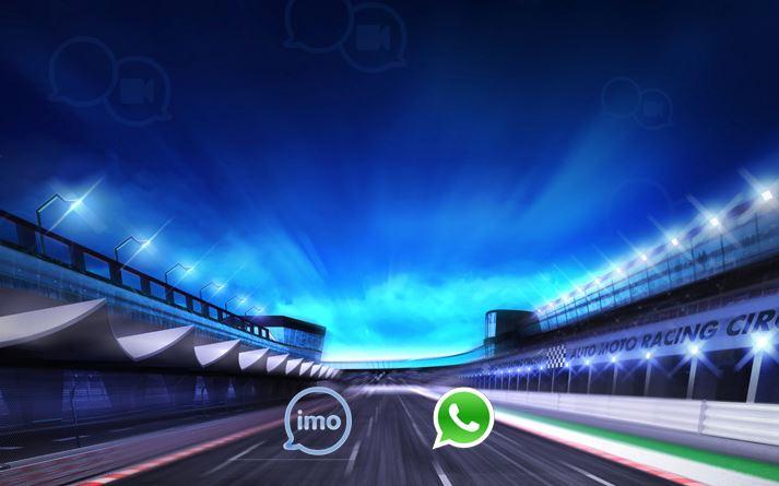 تحميل تطبيق ايمو للاندرويد 2021