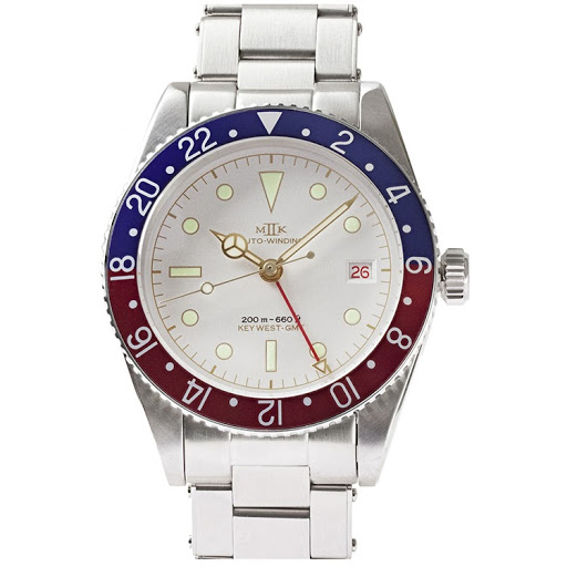 The Ultimate 4th of July Watch: Part II