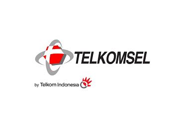 Lowongan Kerja PT Telkomsel Oktober 2020 - Karyawan