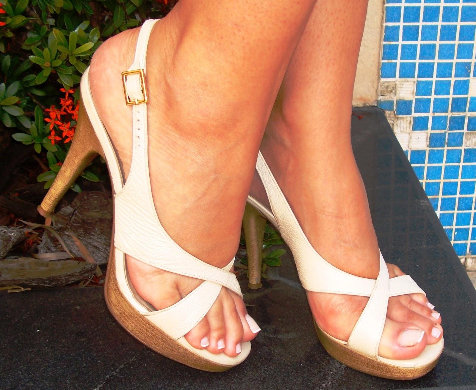 e344952c3 Fast Fashion 4u  SUPER PROMOÇÃO DE SAPATOS