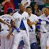 #MLB: El 2016 fue un año de momentos mágicos para los Rangers