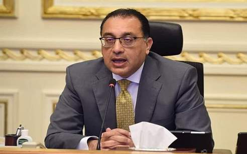 مجلس الوزراء يوافق على قبول جميع الطلبات التي تقدم بها المواطنون للتصالح في مخالفات البناء في الريف المصري