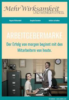 http://www.holub.or.at/toolbox/25a-arbeitgeber-mehr-wirksamkeit-und-weniger-stress-michael-holub.htm