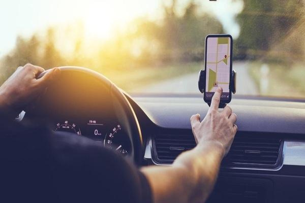 معتقدات خاطئة تداولناها لسنوات حول الهواتف المحمولة