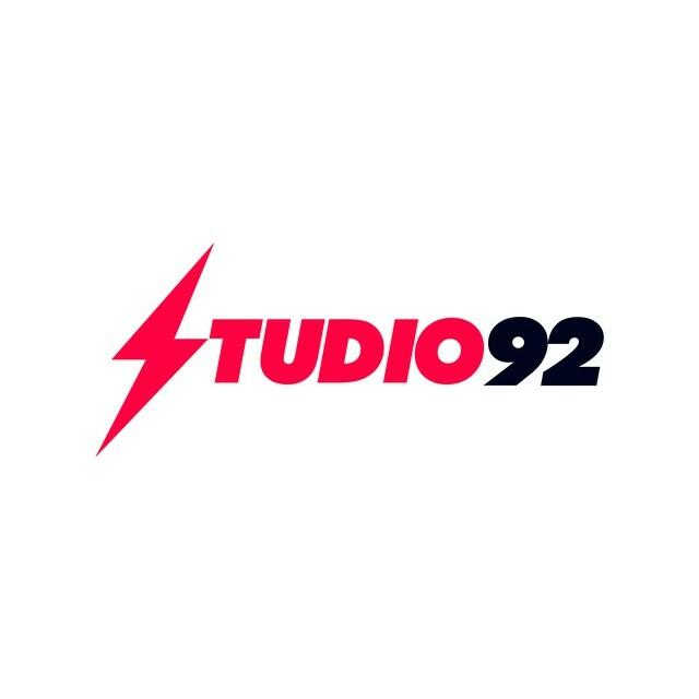 Escuchar Studio 92