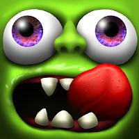 Download Zombie Tsunami Apk v3.0.1 Mod (Unlimited Gold) Terbaru 2016