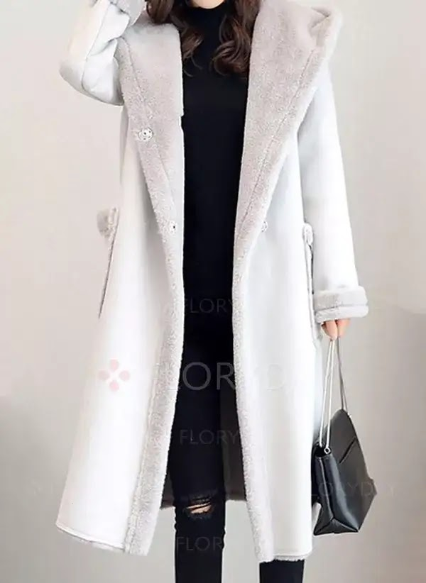 best winter coats,women jacket,coats and jackets,winter jackets for women,cheap women jacket,winter jacket,best winter jackets,winter coat women 2017 long sleeve hooded short padded jacke,long hoodies jackets for ladies,winter coats,women's coats & jackets,jacket,women long leather jacket,best winter jacket,women winter coats,sleeve jackets,jackets for women,best womens winter jackets & coats