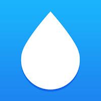 Waterminder premium