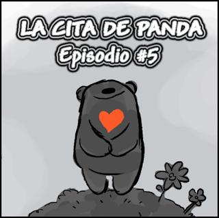 http://webarebears-escandalosos.blogspot.cl/p/proximamente.html