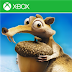 "Gameloft's ""Ice Age Village"" Game is Now Available for Nokia Lumia Windows Phone 8 for Free"