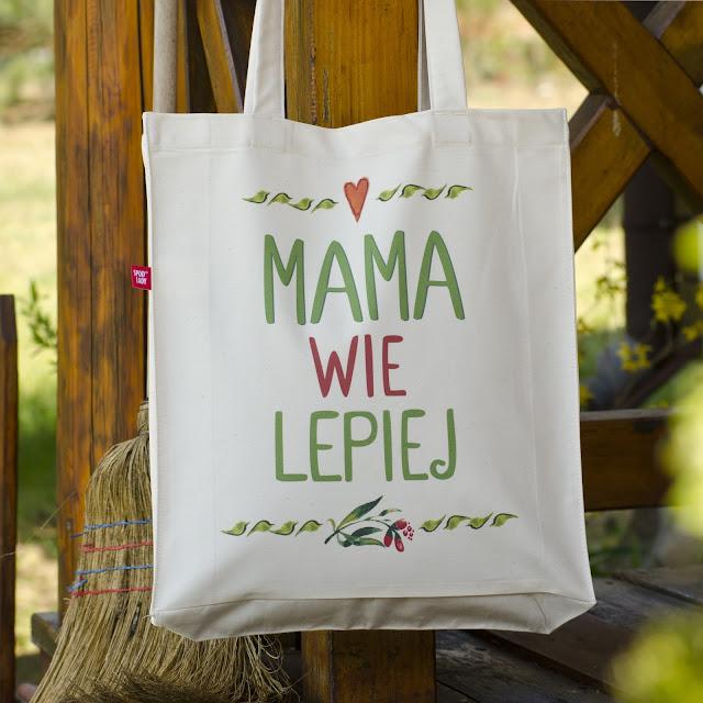 torba_mama_wie_lepiej_dla_mamy