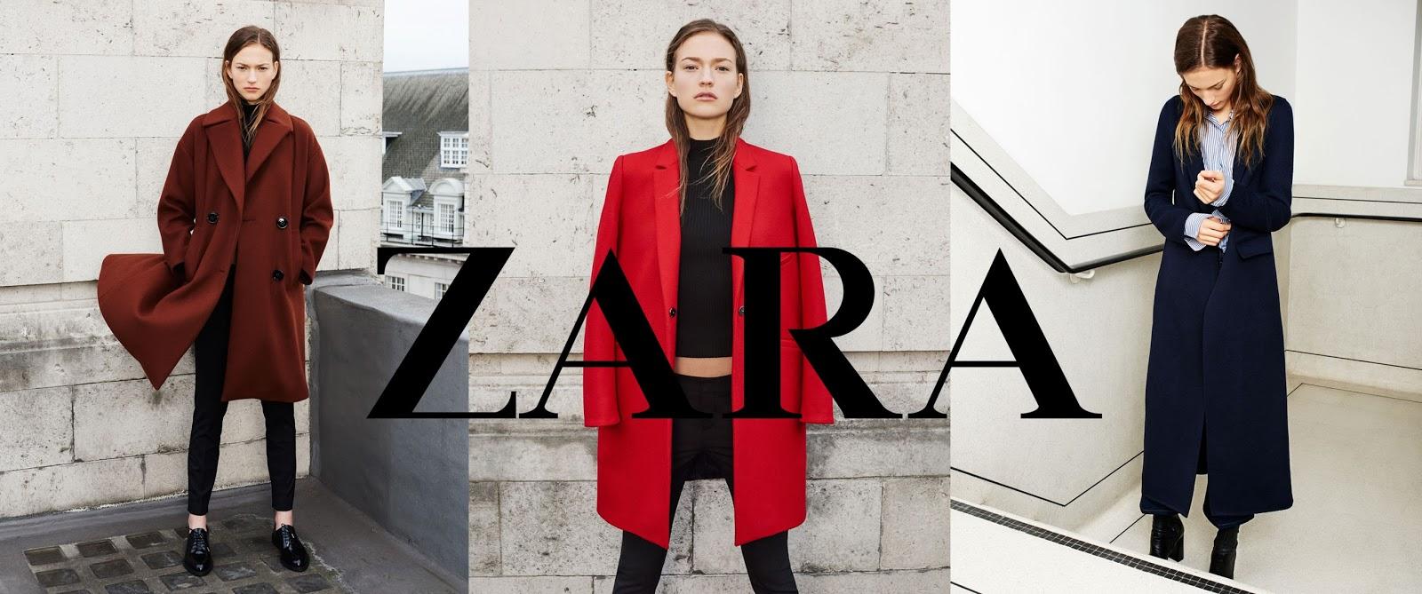 321b64cc303f1 Eniwhere Fashion - Zara coat FW2015-16