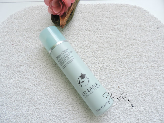 Cleanse-&-Polish-Liz-Earle