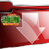 PASTA EXCLUSIVA -DE -MELODY- JANEIRO 2019 SEM VINHETAS MP3