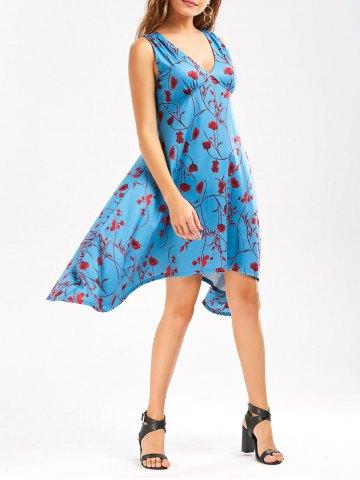 http://www.rosegal.com/print-dresses/empire-waist-floral-print-sleeveless-1186665.html?lkid=118468