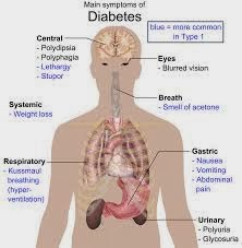 http://a1cchart.blogspot.com/2014/01/diabetes-symptoms-learn-to-identify.html
