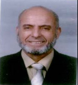Zayed M. A.*a, Elhdad A.M.A.b   Chemistry Department, Faculty of Science, Cairo University, Cairo, Egypt  Madina Higher Institute of Engineering and Technology, Giza, Egypt Journal of Water Research Evaluation of ground water quality, hydro chemical facies and ionic ratios in Kom Hamada City, Al-Beheira Governorate (Western Nile Delta), Egypt