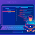 Code Editors: Advantages and Types + Best Code Editors for Windows OS, Mac, Linux, Android, Unix